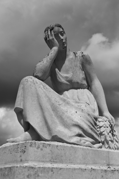 Serge-Philippe-Lecourt - 2014-Monument-aux-morts-Bourgtheroulde-27