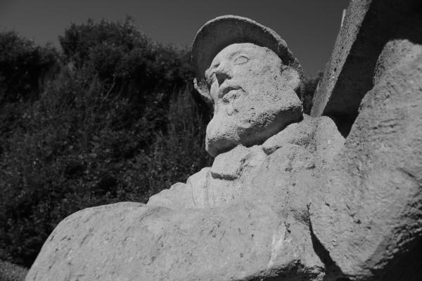 Serge Philippe Lecourt-2015-Monument-aux-morts-L-Aige-(61)-10