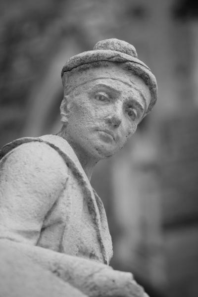 Serge-Philippe-Lecourt-2015-Monument-aux-morts-Ouistreham-Calvados-33