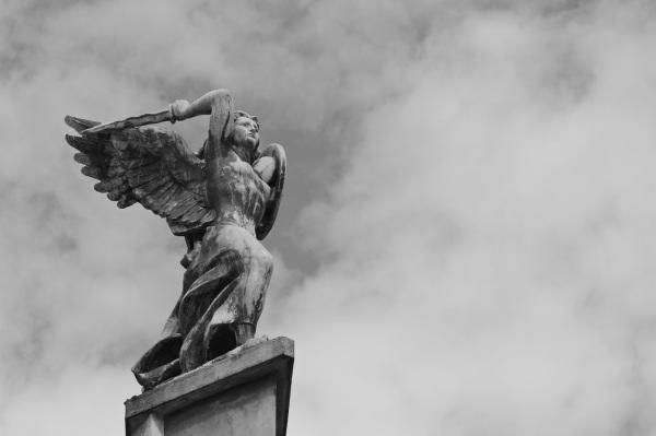 Serge-Philippe-Lecourt-2014-Mai-Monument-Aux-Morts Alençon (61)