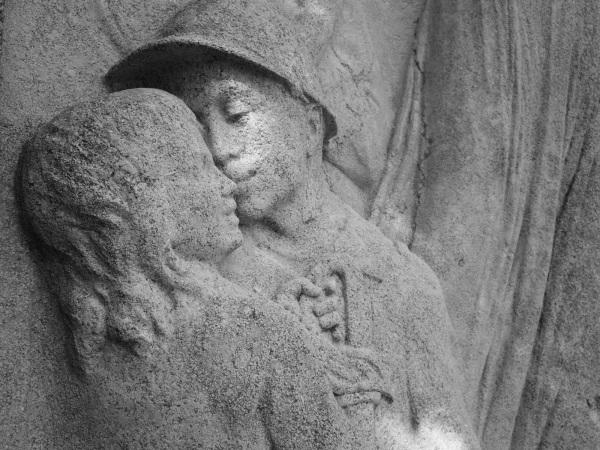 Serge-Philippe-Lecourt-2015-Monument-aux-morts-Falaise-14-15