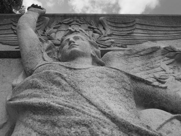 Serge-Philippe-Lecourt-2015-Monument-aux-morts-Falaise-14-27