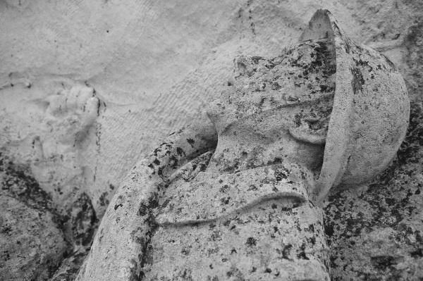 Serge-Philippe-Lecourt-2015-Monument-aux-morts-Gacé-61-16