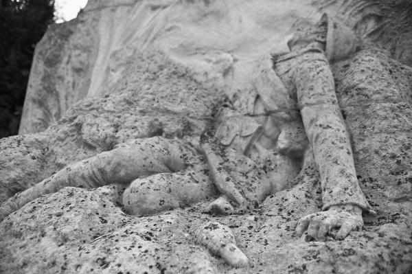 Serge-Philippe-Lecourt-2015-Monument-aux-morts-Gacé-61-22