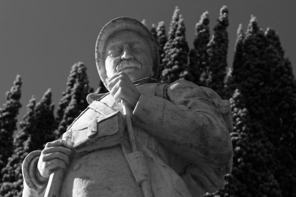 Serge-Philippe-Lecourt-2015-MAM-St-Ebremond-de-Bonfossé-50-45