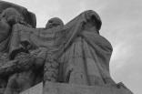 Serge-Philippe-Lecourt-2014-Monument-aux-morts-Le-Havre-14