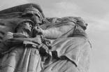 Serge-Philippe-Lecourt-2014-Monument-aux-morts-Le-Havre-17