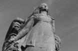 Serge-Philippe-Lecourt-2014-Monument-aux-morts-Le-Havre-19