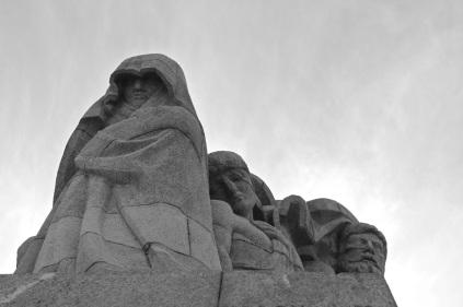 Serge-Philippe-Lecourt-2014-Monument-aux-morts-Le-Havre-2