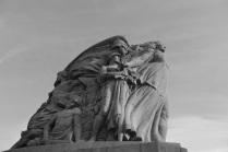 Serge-Philippe-Lecourt-2014-Monument-aux-morts-Le-Havre-5