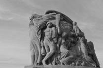 Serge-Philippe-Lecourt-2014-Monument-aux-morts-Le-Havre-9