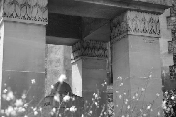 Serge-Philippe-Lecourt-2014-Monument-aux-morts-Serquigny-8
