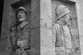 Serge-Philippe-Lecourt-2015-Monument-aux-morts-Breteuil-27-109
