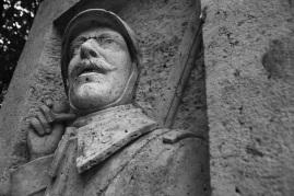 Serge-Philippe-Lecourt-2015-Monument-aux-morts-Breteuil-27-19