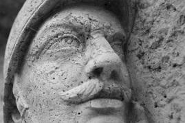 Serge-Philippe-Lecourt-2015-Monument-aux-morts-Breteuil-27-39