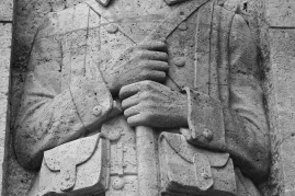 Serge-Philippe-Lecourt-2015-Monument-aux-morts-Breteuil-27-96