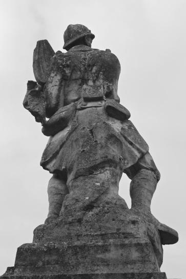 Serge-Philippe-Lecourt-2015-Monument-aux-morts-St-Germain-de-la-Coudre-61-39