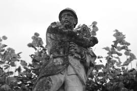 Serge-Philippe-Lecourt-2015-Monument-aux-morts-St-Germain-de-la-Coudre-61-5