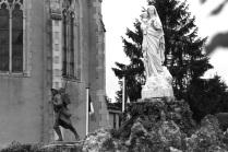 Serge-Philippe-Lecourt-MAM-St-Evroult-Notre-Dame-du-Bois-61-24
