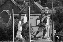 Serge-Philippe-Lecourt-MAM-St-Evroult-Notre-Dame-du-Bois-61-32