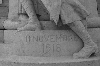 Serge-Philippe-Lecourt-Monument-aux-morts-Valognes-2015-1