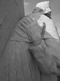 Serge-Philippe-Lecourt-Monument-aux-morts-Valognes-2015-13