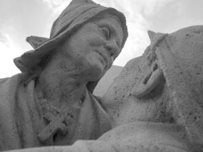 Serge-Philippe-Lecourt-Monument-aux-morts-Valognes-2015-18