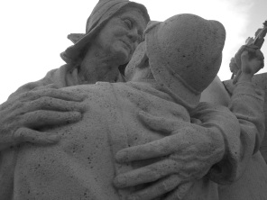 Serge-Philippe-Lecourt-Monument-aux-morts-Valognes-2015-27