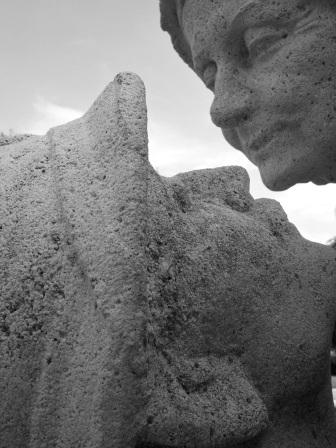Serge-Philippe-Lecourt-Monument-aux-morts-Valognes-2015-31
