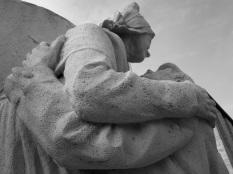 Serge-Philippe-Lecourt-Monument-aux-morts-Valognes-2015-34