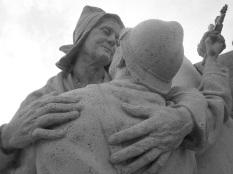 Serge-Philippe-Lecourt-Monument-aux-morts-Valognes-2015-36