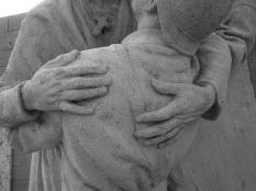 Serge-Philippe-Lecourt-Monument-aux-morts-Valognes-2015-37