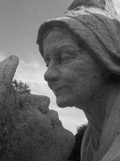 Serge-Philippe-Lecourt-Monument-aux-morts-Valognes-2015-45