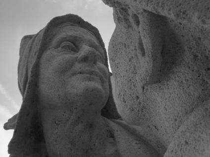 Serge-Philippe-Lecourt-Monument-aux-morts-Valognes-2015-46