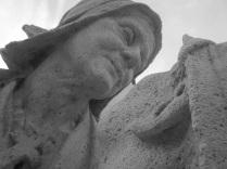 Serge-Philippe-Lecourt-Monument-aux-morts-Valognes-2015-47