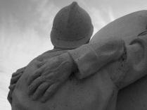 Serge-Philippe-Lecourt-Monument-aux-morts-Valognes-2015-50