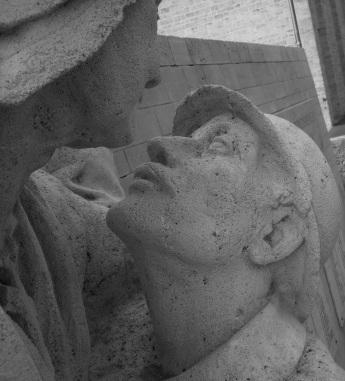 Serge-Philippe-Lecourt-Monument-aux-morts-Valognes-2015-53