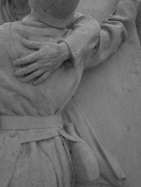 Serge-Philippe-Lecourt-Monument-aux-morts-Valognes-2015-55