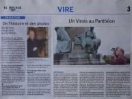 Article-Manche-Libre-2016-06-04-Serge-Philippe-Lecourt-Panthéon (2)