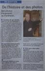Article-Manche-Libre-2016-06-04-Serge-Philippe-Lecourt-Panthéon (3)