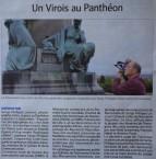 Article-Manche-Libre-2016-06-04-Serge-Philippe-Lecourt-Panthéon (4)