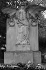 Serge-Philippe-Lecourt-2015-11-11-Bayeux-monument-aux-morts-1