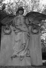 Serge-Philippe-Lecourt-2015-11-11-Bayeux-monument-aux-morts-6