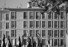 Serge-Philippe-Lecourt-2015-11-11-Le-Havre-commemoration-armistice-1918-103