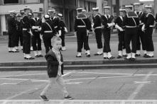 Serge-Philippe-Lecourt-2015-11-11-Le-Havre-commemoration-armistice-1918-108