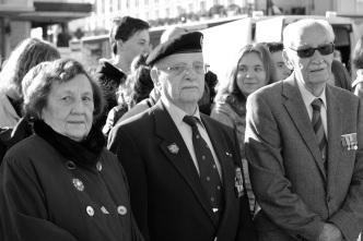 Serge-Philippe-Lecourt-2015-11-11-Le-Havre-commemoration-armistice-1918-11