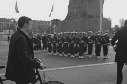 Serge-Philippe-Lecourt-2015-11-11-Le-Havre-commemoration-armistice-1918-122