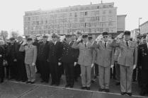 Serge-Philippe-Lecourt-2015-11-11-Le-Havre-commemoration-armistice-1918-183