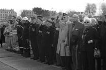 Serge-Philippe-Lecourt-2015-11-11-Le-Havre-commemoration-armistice-1918-184
