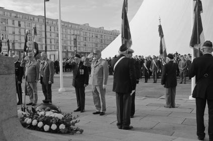 Serge-Philippe-Lecourt-2015-11-11-Le-Havre-commemoration-armistice-1918-195